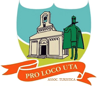 Logo Pro Loco Uta